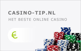Het beste Nederlandse online casino